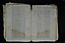 folio B16