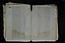 folio B19
