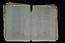 folio B22