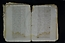 folio B27