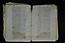 folio B28