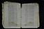 folio B29