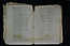 folio B32