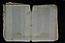 folio B40