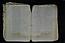 folio B42
