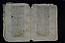 folio C05