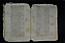 folio C10