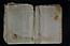 folio D01 - 1666