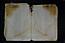 folio D20e
