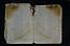 folio D20f