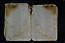 folio D20h