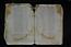 folio D23