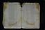 folio D24