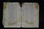 folio D25