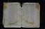 folio D26