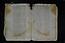 folio D27