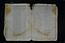 folio D28