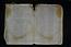folio D30