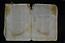 folio D31