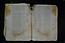 folio D33