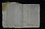 folio E01