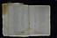 folio E03