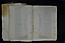 folio E05