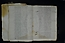 folio E06