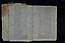 folio E09