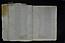 folio E11