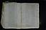 folio E15