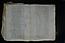 folio E18