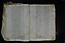 folio E22