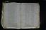 folio E26