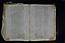 folio E28