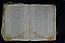 folio E37
