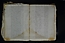 folio E40