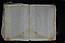 folio E42