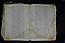 folio E43