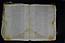 folio E44