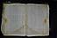 folio E48