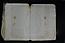 folio F015