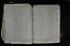 folio F022