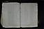 folio F023