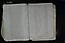 folio F024