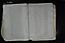 folio F025
