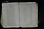 folio F026
