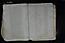 folio F027