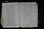 folio F028
