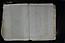 folio F029